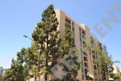 1514-7th-Avenue-San-Diego-CA