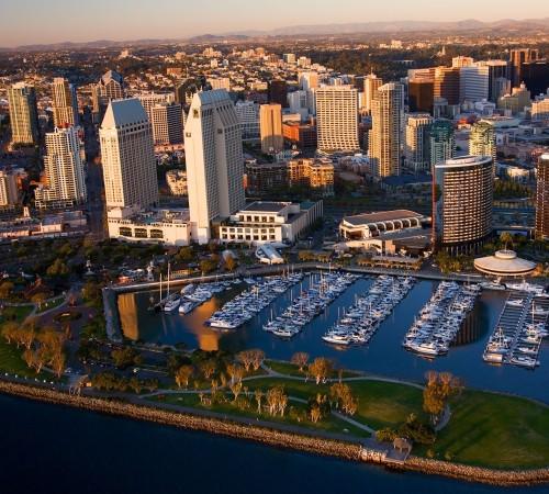San-Diego-CA1