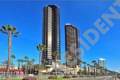 100-and-200-Harbor-Drive-San-Diego