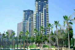 510-First-Avenue-555-Front-Street-San-Diego-CA