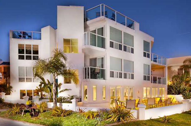 Houses For Sale San Diego 28 Images San Diego Real Estate And Homes For Sale Blumenfeld